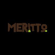 Meritto