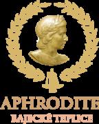 SPA Aphrodite