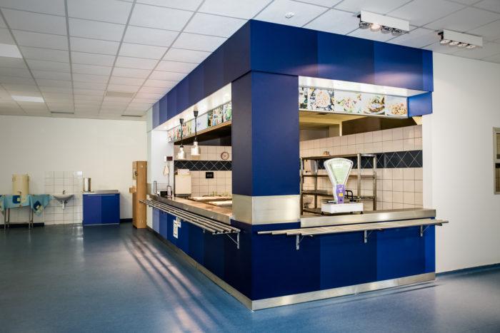 Žilinská univerzita v Žiline – Fakulta riadenia a informatiky
